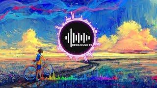Download Lagu DJ KUMAU DIA - ANDMESH REMIX ANGKLUNG TIK TOK FULL BASS TERBARU 2020 mp3