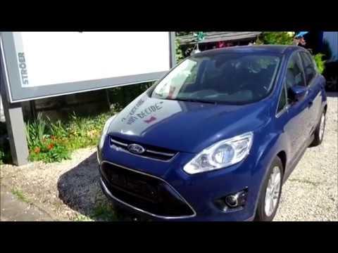 Частные объявления о продаже ford focus в оренбурге.
