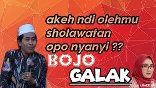 Video NGAKAK..!! Akeh Ndi NekMu ShoLawatan Karo Nyanyi Bojo GaLak ?? KH Anwar Zahid Lucune PuoLL download MP3, 3GP, MP4, WEBM, AVI, FLV Agustus 2018