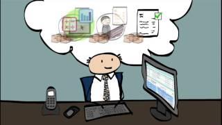 Accounts Payable Workflow