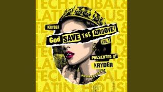 Download lagu The Chant (Cato Anaya Remix)