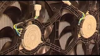 видео Где в России собирают Рено Дастер: как производят, стандарты выпуска
