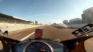 dijon moteur qui fume 03/10/2011.divx