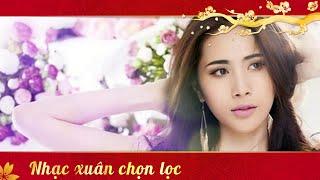 Sài Gòn Bận Lắm | Thủy Tiên | Video Lyrics