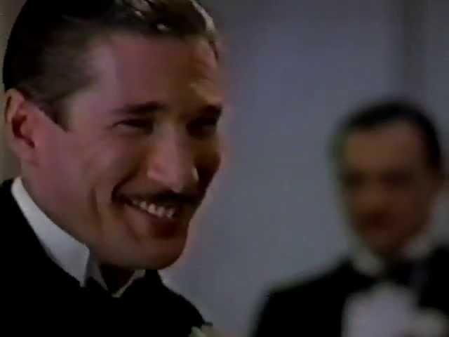 The Cotton Club 1984 TV trailer