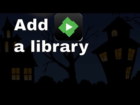 emby-tutorial-04---adding-your-first-library