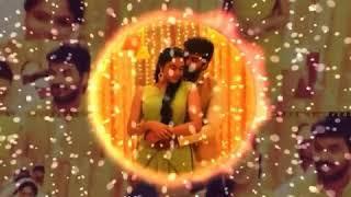 Nee Kidaithai BGM   Love BGM   CHENNAI 600028   