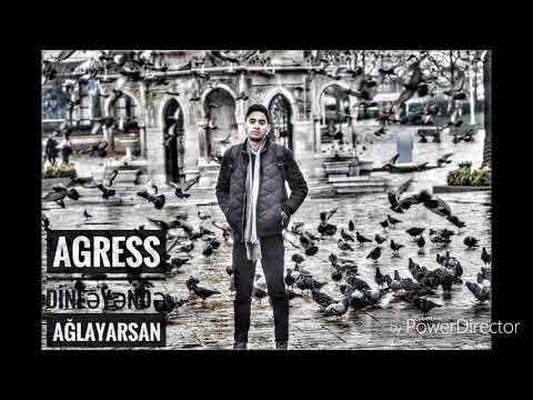 Faig Majid - Dinləyəndə Ağlayarsan (Official Music) 2018