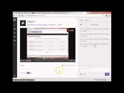 how to use userlevel nightbot