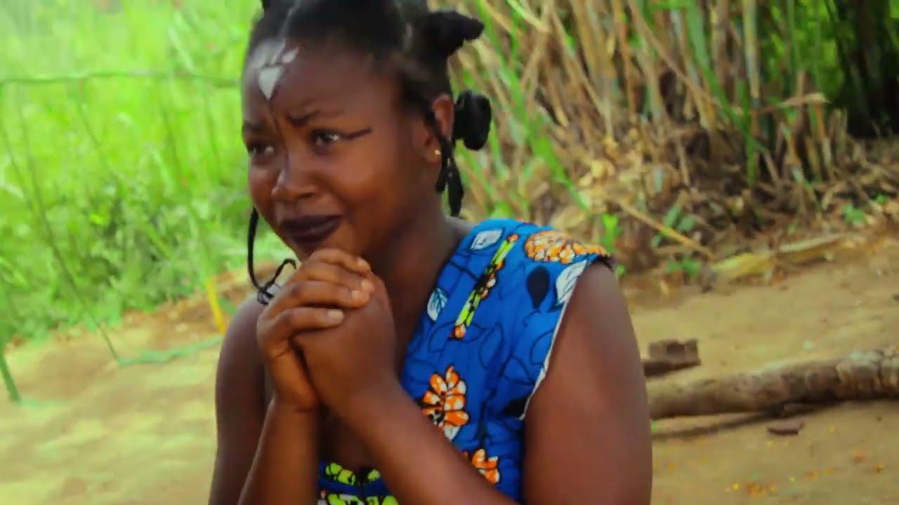 Download Mboni Yangu (Official Video)