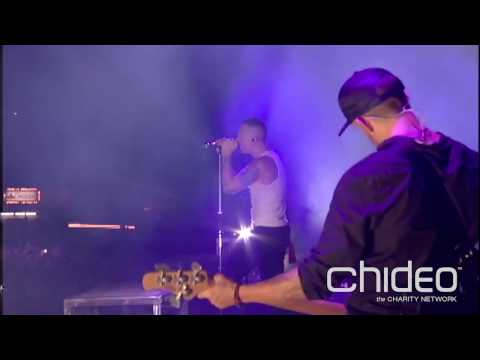 Linkin Park - Numb (Live From Carnivores Tour 2014)