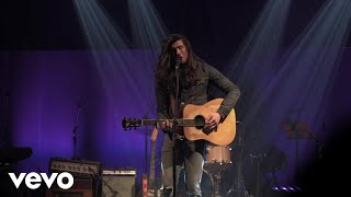 Смотреть клип Billy Raffoul - Little Black Car | Live