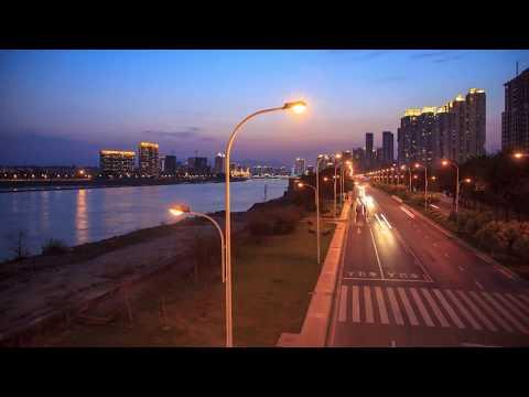 .電力物聯網智慧路燈充電樁感測器技術應用方案