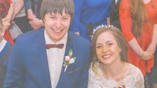 Свадьба Наташи Паши