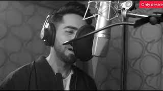 ik-mulaqaat-unplugged-ft-ayushmann-khurrana-dream-girl-nushrat-b-meet-bros-shabbir-ahmed