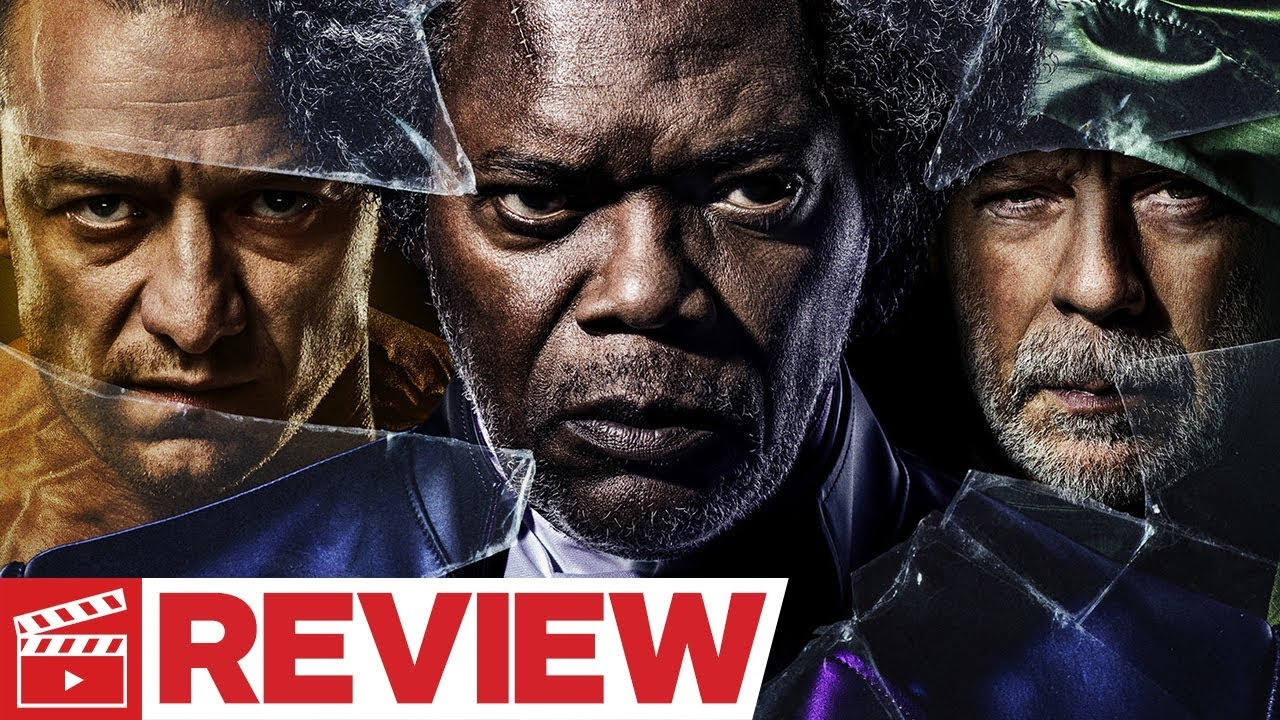 glass-review