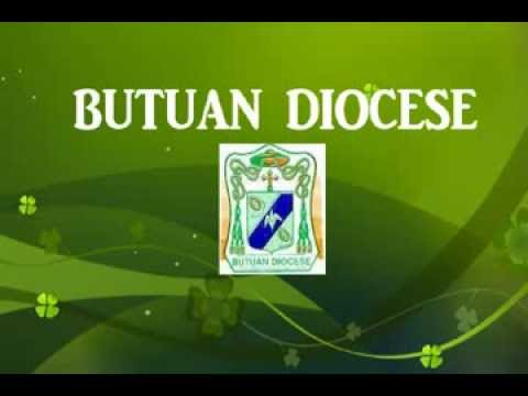 Butuan DYD Official Theme