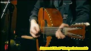 Rachid Taha - Ya Rayah / Version Instrumentale