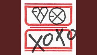 늑대와 미녀 Wolf (EXO-K Version)