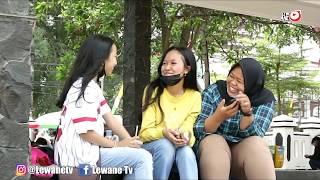 Prank Panggil Ibu Ke Remaja NGAKAK! | Prank Indonesia
