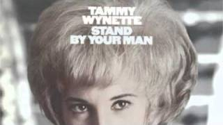 Watch Tammy Wynette Its My Way video