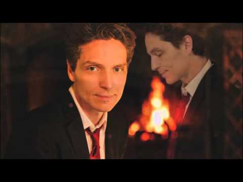 Straight From My Heart - Richard Marx