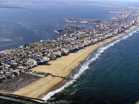 What is the best hotel in Ocean City MD? Top 3 best Ocean City hotels as voted by travelers