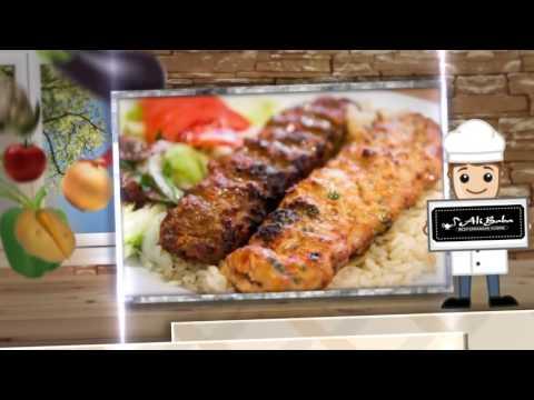 Alibaba Mediterranean Cuisine - Local Restaurant in Maple Shade, NJ 08052