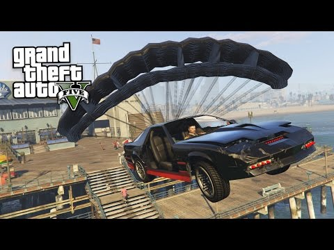 GTA 5 IMPORT/EXPORT DLC - MAX 40 CARS IMPORTED & FINAL SPECIAL MISSION! (GTA 5 Import/Export Update)