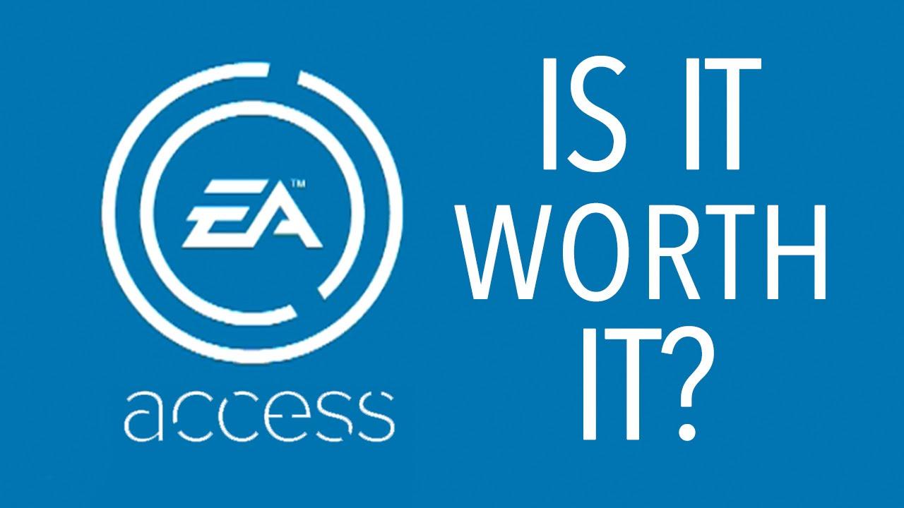 Is it worth it .....................................?