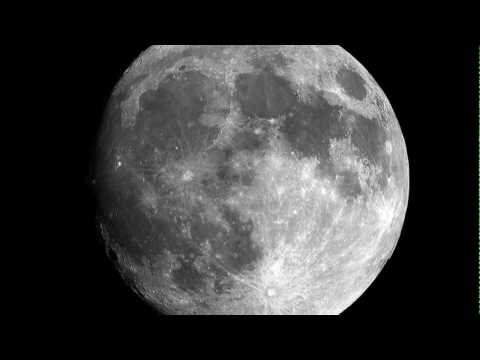 Fly Me To The Moon  Frank Sinatra  Jordan Hayes Cover