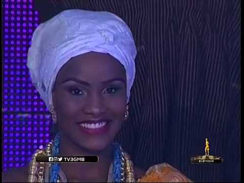 GMB SEASON 10 GRAND FINALE [full]