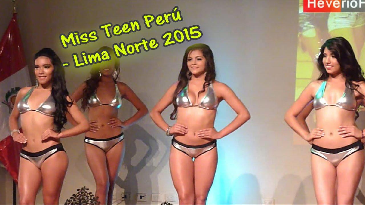 Nena sexy de colombia muestra su blanco cuerpo desnudo - 2 part 3