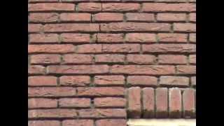 Усиление фундамента существующего частного дома: осмотр и ремонт (видео)