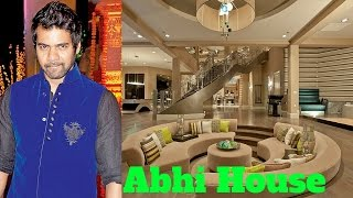abhi real house kumkum bhagya episode 715 17 november 2016