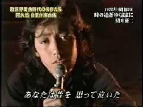 沢田研二動画