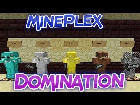 Minecraft Dominate PVP #2 W/ Sheepshaver WTF HACKER!!!!!!!!!!!!!!!!