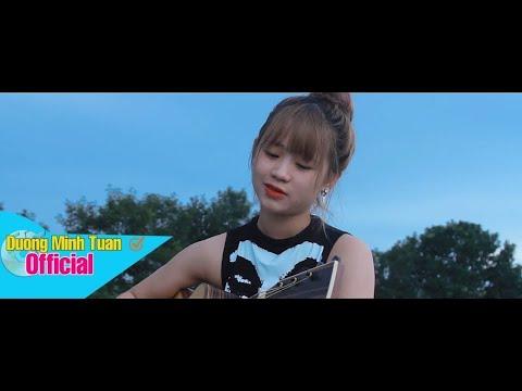 Em Ơi Anh Phải Làm Sao -  Dương Minh Tuấn ( Soái Nhi - Cover gita full)