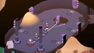 Pan-Pan Gameplay Full Video Walkthrough (No Commentary)