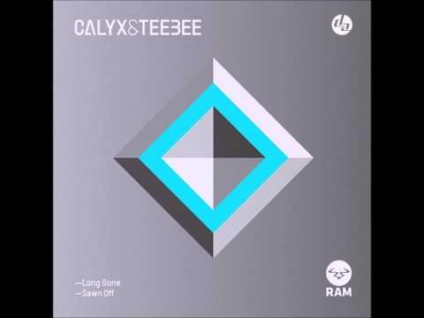 Calyx & TeeBee - Long Gone