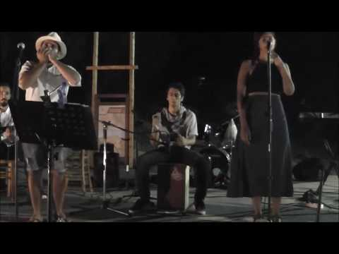 eresos music festival 2016  - Oι Aνεύθυνοι full version