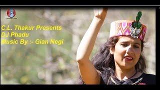 khayi pee aish kerni //Latest himachali Dj party song  2017