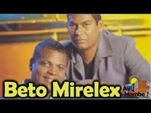 Compañera mia- Los Diablitos (Con Letra ) Ay Hombe!!!