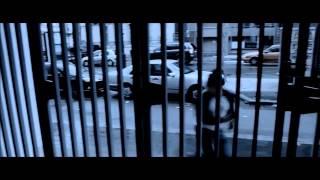 Adieu - JockeyBoys Feat. Matthias Kadar (Darren Mackay Remix)