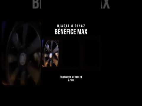 djadja-&-dinaz---bénéfice-max-[clip-officiel]-2019