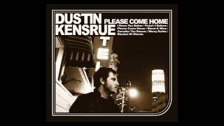 Dustin Kensrue- I Knew You Before
