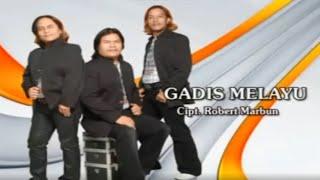 Trio Elexis - Gadis Melayu