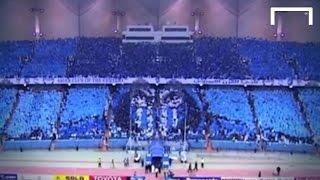 Amazing Mortal Kombat choreography by fans 2017 Video