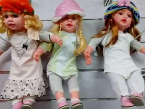 موديلات صيف 2016 ملابس اطفال جملة ملابس جاهزة جملة للبيع