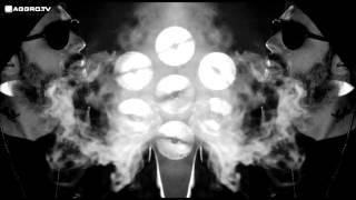 Sido ft. BSH - Meine Jordans HD